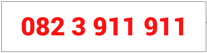 emergency-number