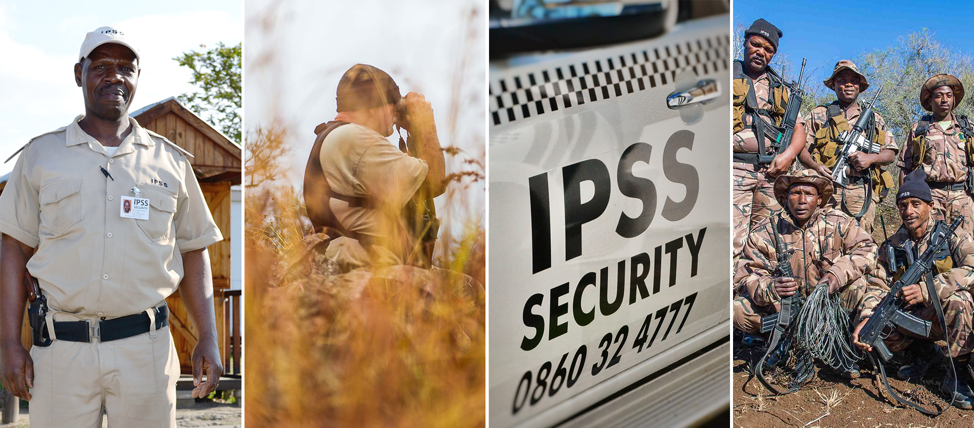 SPECIAL SECURITY SERVICES- copy