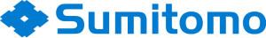 Sumitomo-Company-Logo