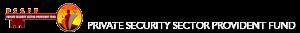 pssf-logo-text3
